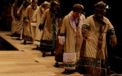 casanova-costume-design-marrit-van-der-burgt107