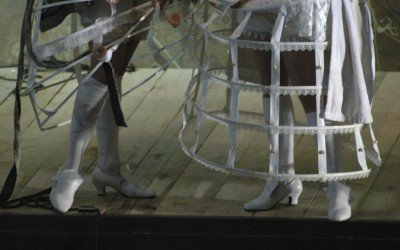 casanova-costume-design-marrit-van-der-burgt112