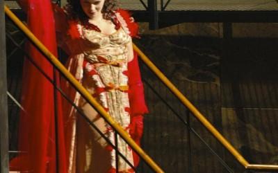 casanova-costume-design-marrit-van-der-burgt114