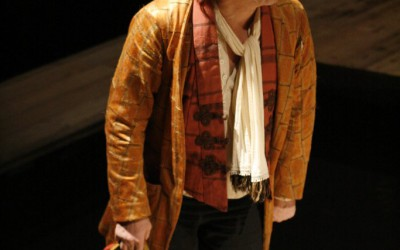 casanova-costume-design-marrit-van-der-burgt124