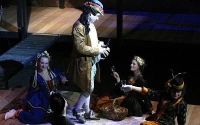 casanova-costume-design-marrit-van-der-burgt125