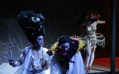 casanova-costume-design-marrit-van-der-burgt128