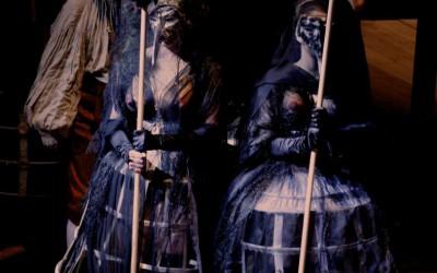 casanova-costume-design-marrit-van-der-burgt129
