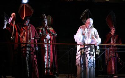 casanova-costume-design-marrit-van-der-burgt134