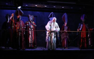 casanova-costume-design-marrit-van-der-burgt135