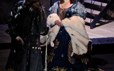 casanova-costume-design-marrit-van-der-burgt138
