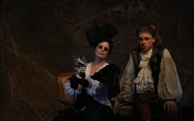 casanova-costume-design-marrit-van-der-burgt139