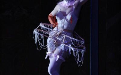 casanova-costume-design-marrit-van-der-burgt143