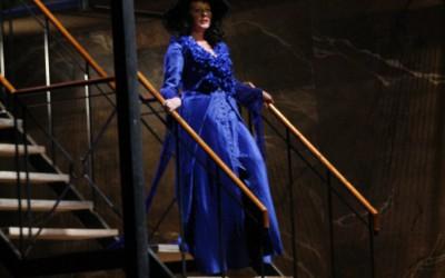casanova-costume-design-marrit-van-der-burgt144