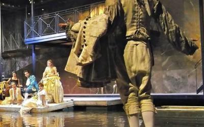 casanova-costume-design-marrit-van-der-burgt33