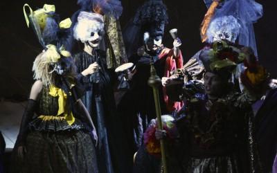 casanova-costume-design-marrit-van-der-burgt39