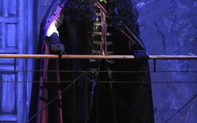 casanova-costume-design-marrit-van-der-burgt40