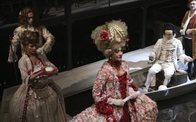 casanova-costume-design-marrit-van-der-burgt43