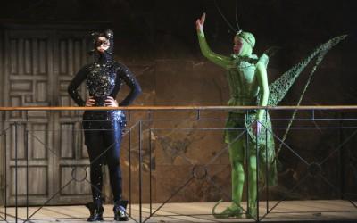 casanova-costume-design-marrit-van-der-burgt45