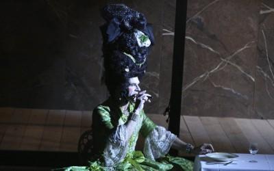 casanova-costume-design-marrit-van-der-burgt49