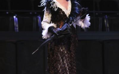 casanova-costume-design-marrit-van-der-burgt55