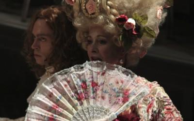 casanova-costume-design-marrit-van-der-burgt57