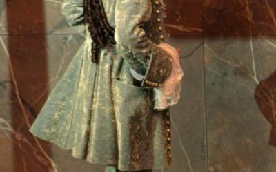 casanova-costume-design-marrit-van-der-burgt67
