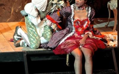 casanova-costume-design-marrit-van-der-burgt68