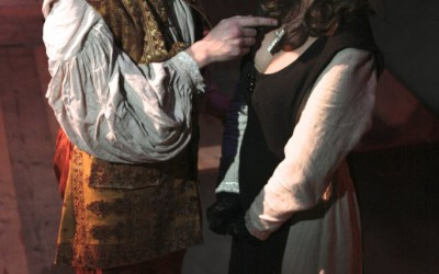 casanova-costume-design-marrit-van-der-burgt75