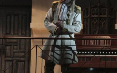 casanova-costume-design-marrit-van-der-burgt76