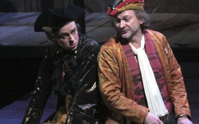 casanova-costume-design-marrit-van-der-burgt77
