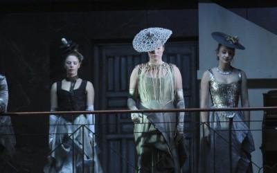 casanova-costume-design-marrit-van-der-burgt83