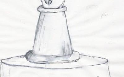 schaakstukken04